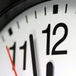Clock Ticking On Pension Tax Breaks For High Earners